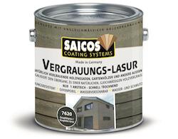 7620-SAICOS-Vergrauungs-Lasur-25-D56b2537e66508