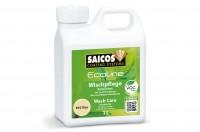 SAICOS WISCHPFLEGE 8101 Eco