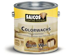 3010-SAICOS-Colorwachs-2-5-D-GB56b20ce6edb5a