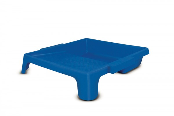 Paint Tray »Large«