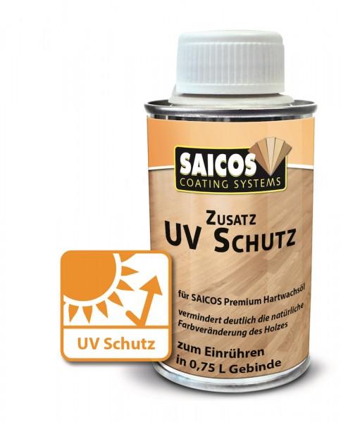 SAICOS Zusatz Uv-Schutz 3242