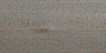 7696-SAICOS-Effekt-Lasur-Silber56b25727a576c