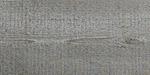 7697-SAICOS-Effekt-Lasur-Titan56b25728c08e6