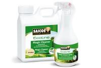 SAICOS Ecoline Magic Cleaner 8126