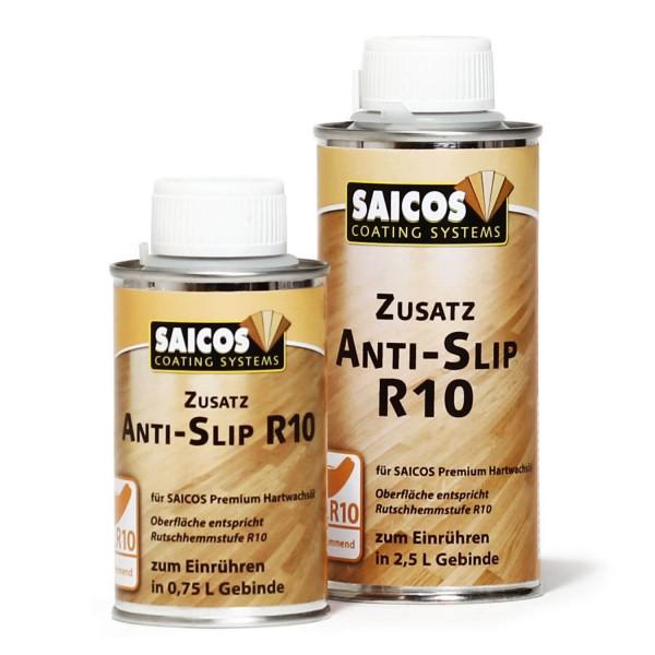 SAICOS 3240 Zusatz Anti-Slip R10