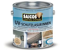 7701-SAICOS-UV-Schutzlasur-Innen-25-D56b5ceae1d778