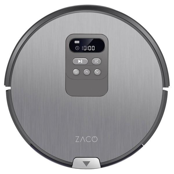 ZACO V85 Saug-Wisch-Roboter