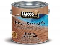 Holz-Spezialöl