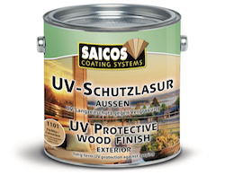 1101-SAICOS-UV-Schutzlasur-Aussen-25-D-GB56b2554610687